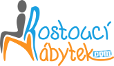 Rostoucí Nábytek.com - logo