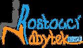 Rostoucí Nábytek.com - logo