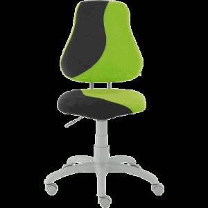 Rostoucí židle pro školáky
