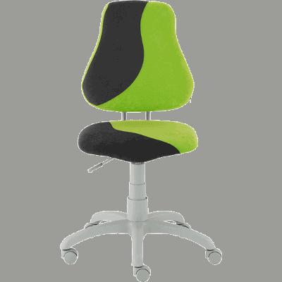 Dětské rostoucí židle Fuxo