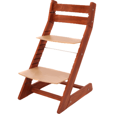 Židle Mony