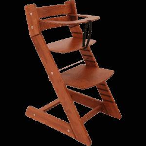 Židle Unize