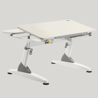 Rostoucí stoly