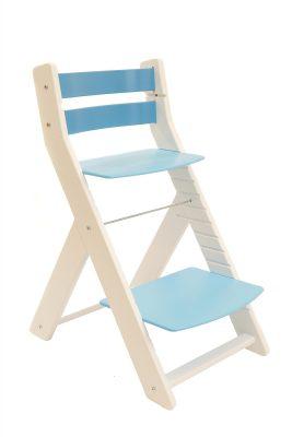 mony-bila-modra-2