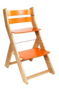 mony-natur-oranzova