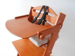 Příslušenství pro židle Jitro