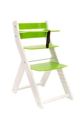 unize-bila-zelena-2