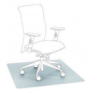 Příslušenství pro židli Fuxo