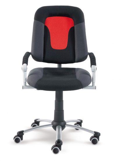 Rostoucí židle Freaky Sport 2430 08 371