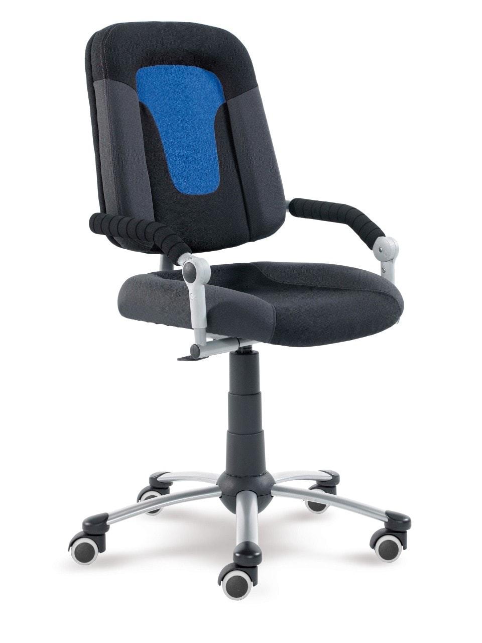 Mayer rostoucí židle Freaky Sport 2430 08 372