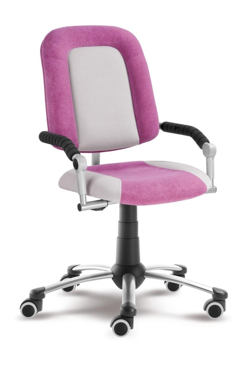 Rostoucí židle Freaky Sport 2430 08 390