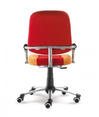 Rostoucí židle Freaky Sport 2430-08-391