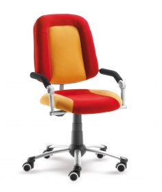 Rostoucí židle Freaky Sport 2430 08 391