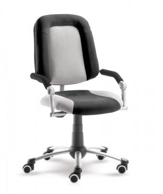 Rostoucí židle Freaky Sport 2430 08 397