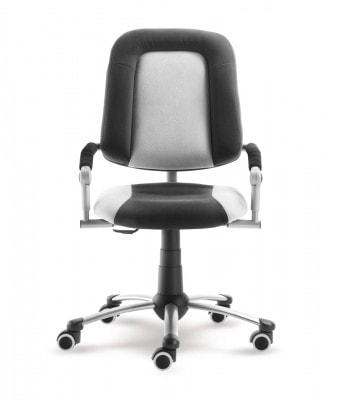 Rostoucí židle Freaky Sport 2430-08-397