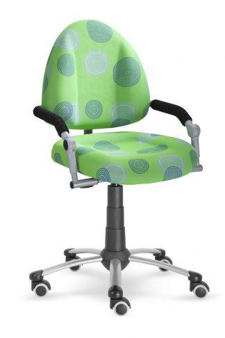 Mayer Freaky zelená 2436 08, 26 093