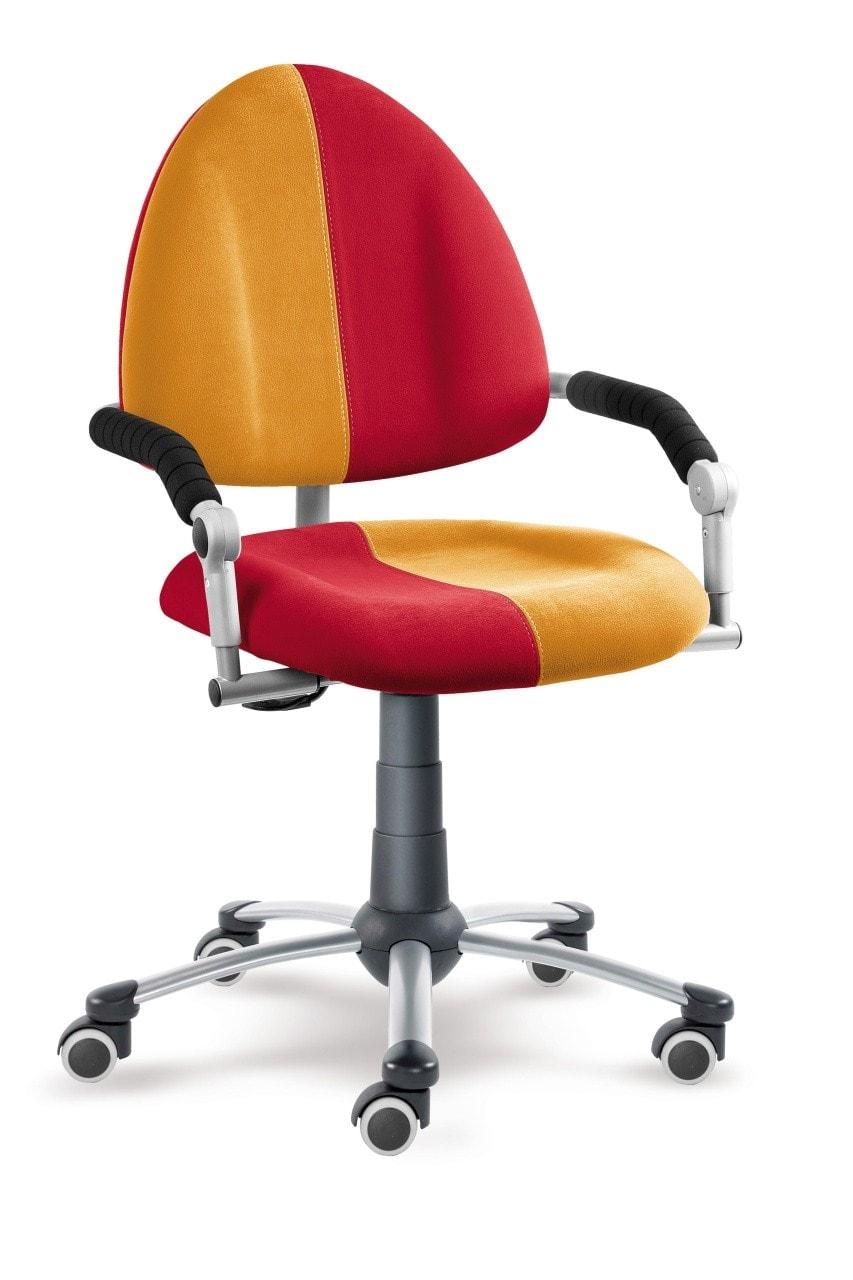 Mayer rostoucí židle Freaky 2436 08 461