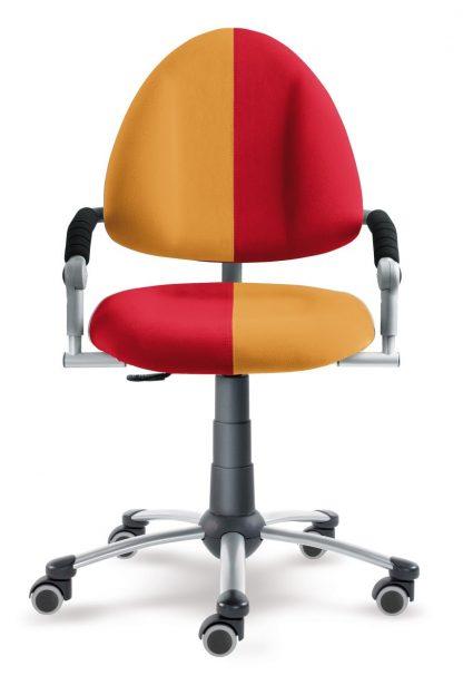 Dětská židle Freaky 2436 08 461