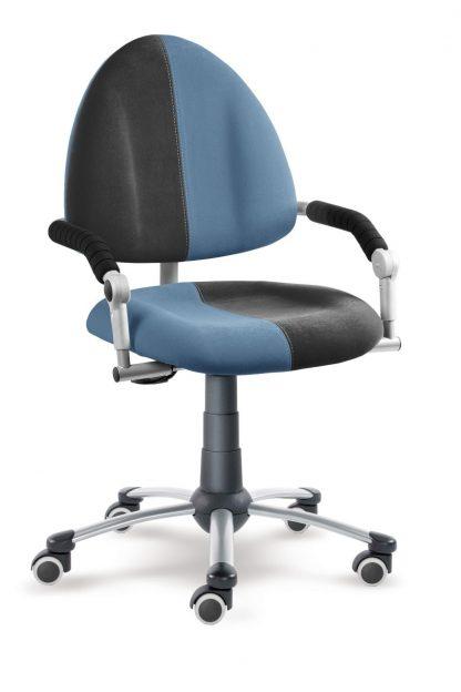 Rostoucí židle Freaky 2436-08-462