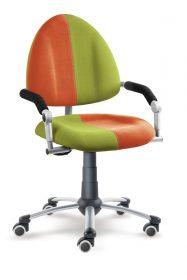 Rostoucí židle Freaky 2436 08 466