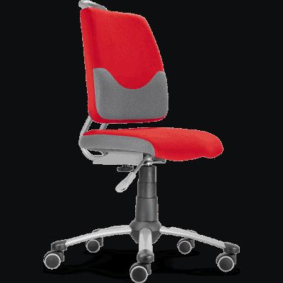 Rostoucí židle Actikid A3