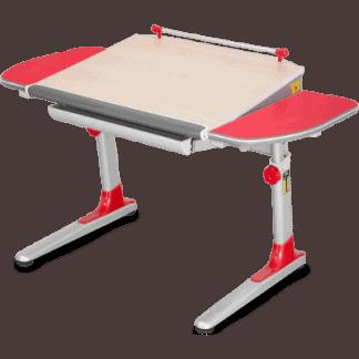 Rostoucí psací stoly Mayer