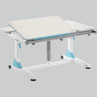 Dětské rostoucí stoly Amadeus