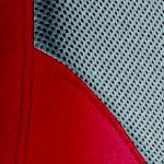 Detail Actikid Aquaclean