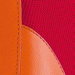 Detail Actikid koženka