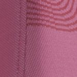 Detail Actikid polyester