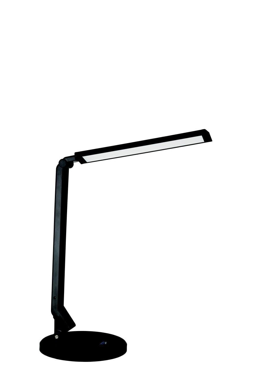 Stolní lampa Mayer 32LED-03 černá