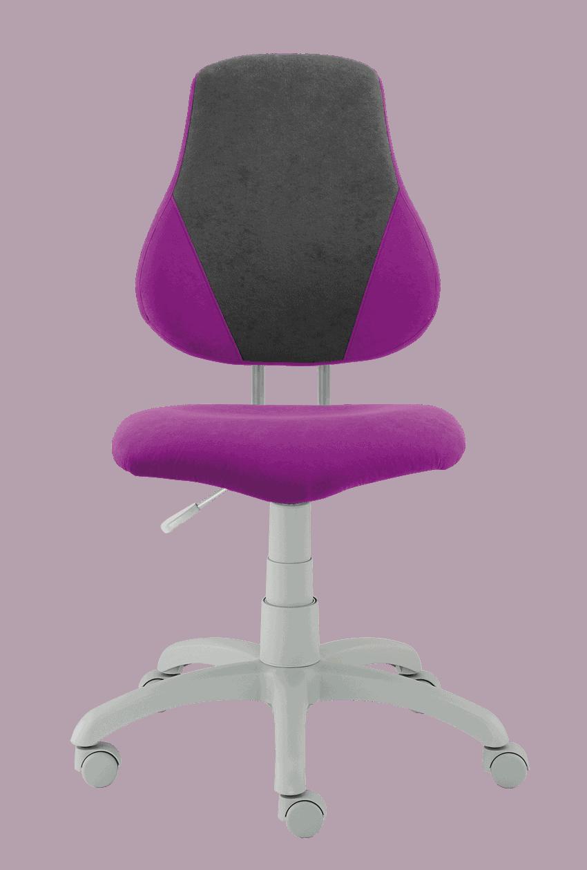 Židle Fuxo V-Line