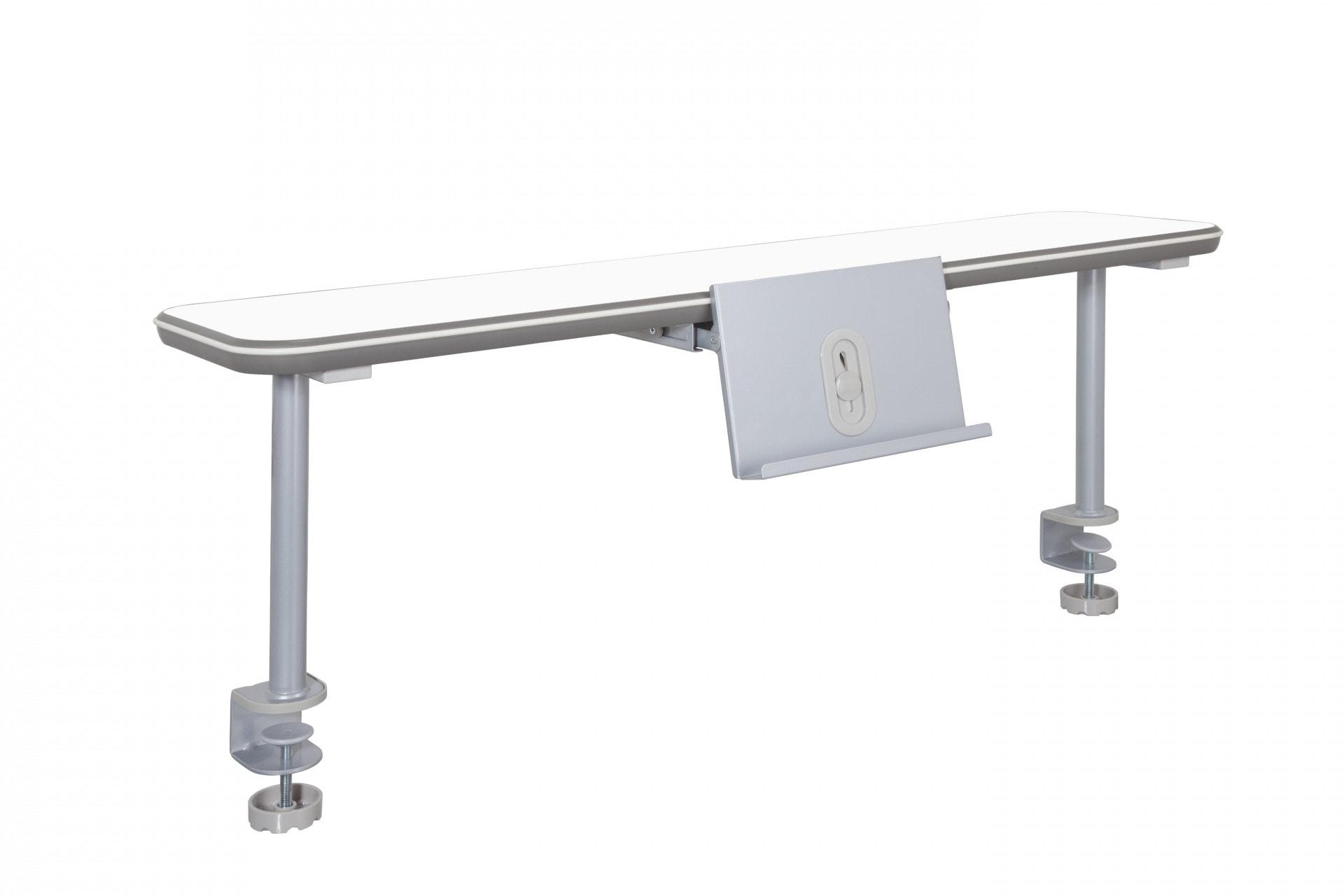 Polička pro stoly Mayer Profi 3