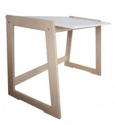 Dětský psací stůl Cré-Acti