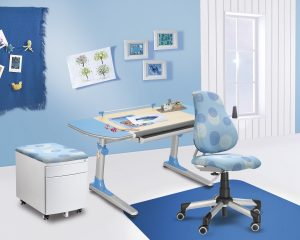 room_Profi_Actikid blue