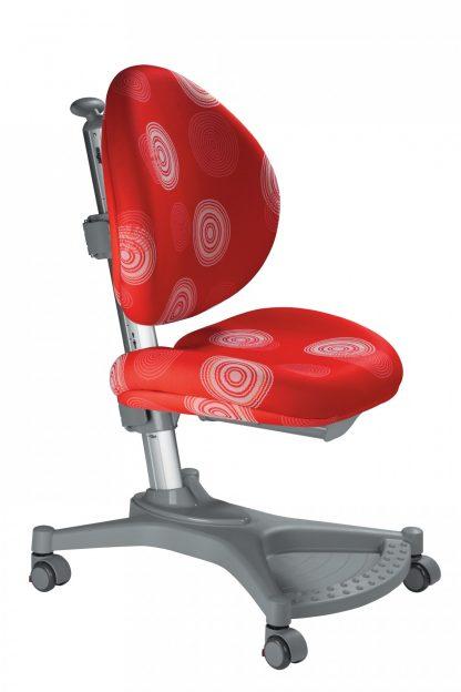 Židle Mayer MyPony červená