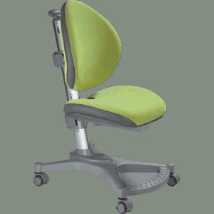Rostoucí židle MyPony