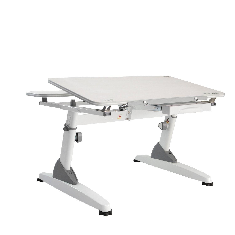 Rostoucí stůl Amadeus Žolík