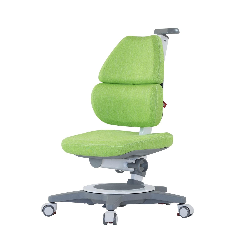 Rostoucí židle Amadeus Laura - zelená