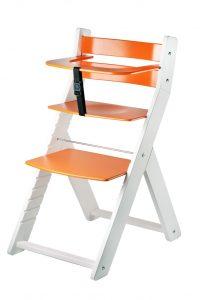 luca-bila-oranzova