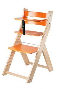 luca-natur-oranzova