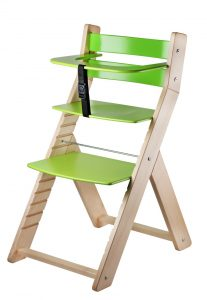luca-natur-zelena