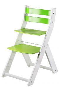 mona-bila-zelena