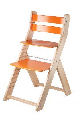 sandy-natur-oranzova