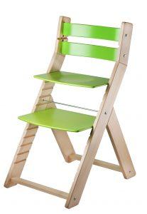 sandy-natur-zelena