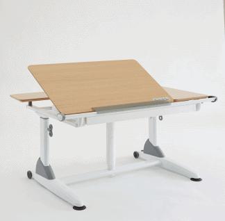 Stůl Amadeus Roland