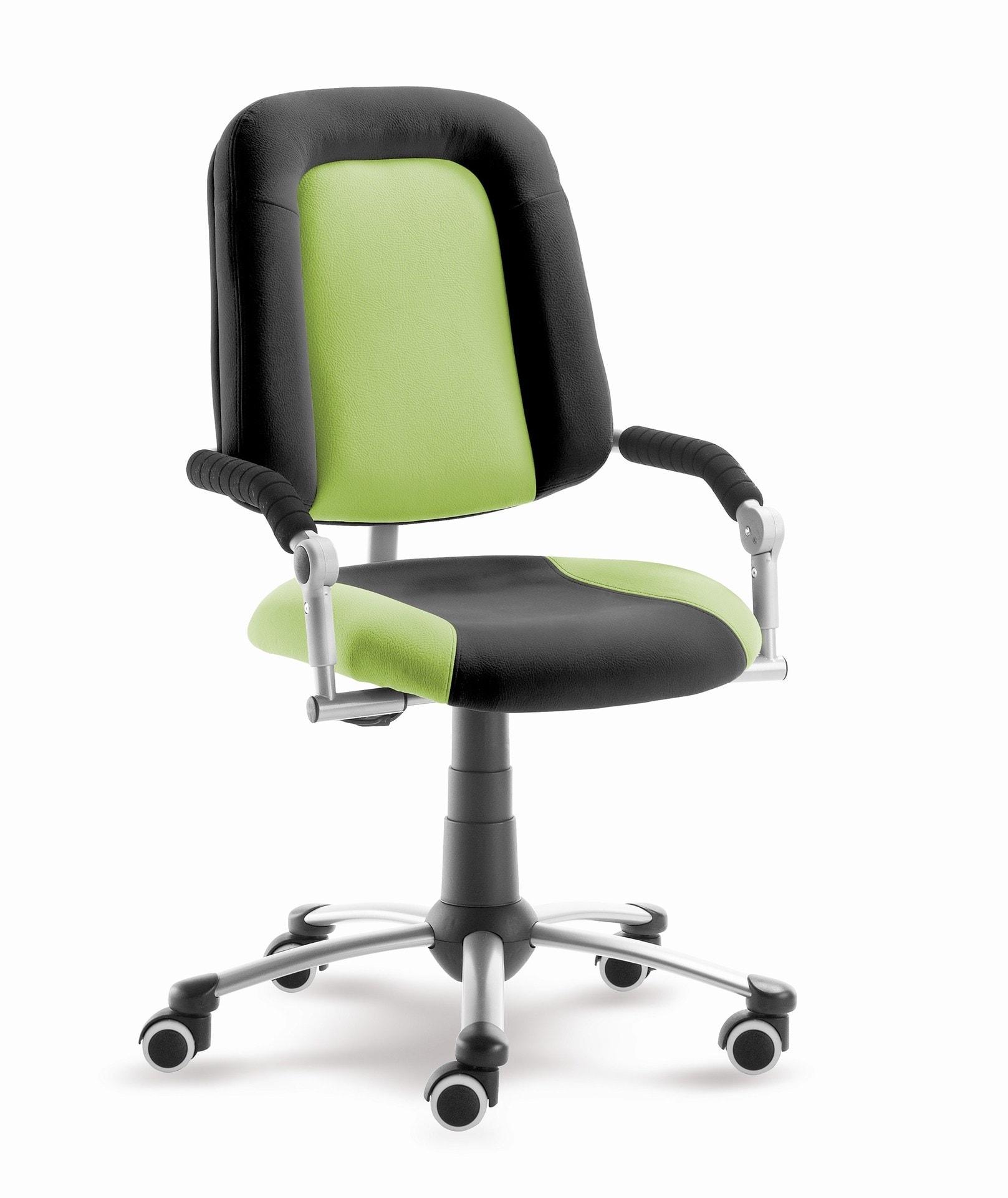 Mayer rostoucí židle Freaky Sport 2430 08 396