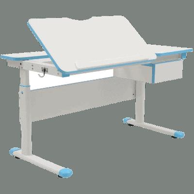 Rostoucí stoly Alba