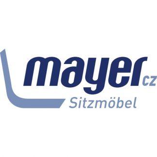 Sety Mayer