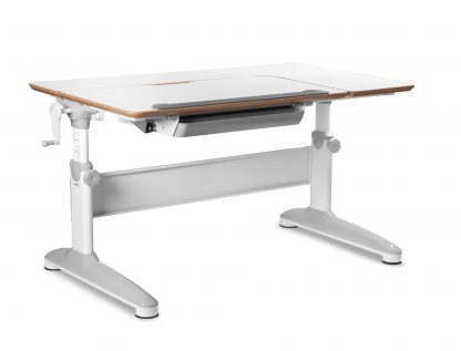Rostoucí stůl Mayer Expert